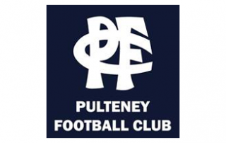 Pulteney Football Club