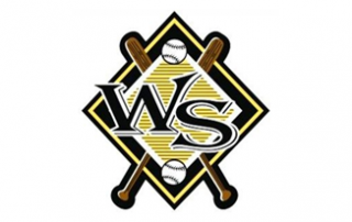 Woodville District Baseball Club